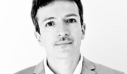 Dario Monti_web